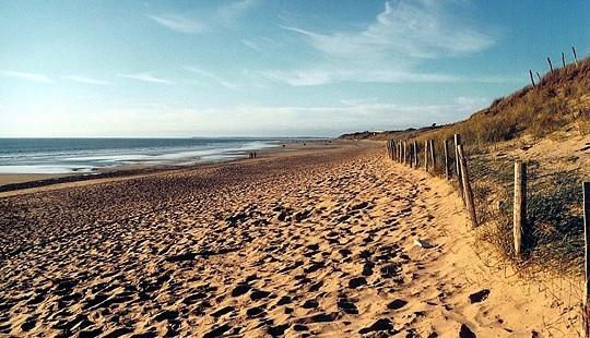 7 bonnes raisons de partir en vacances hors saison
