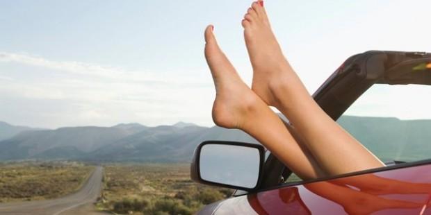 7 conseils pour partir en vacances sans stress