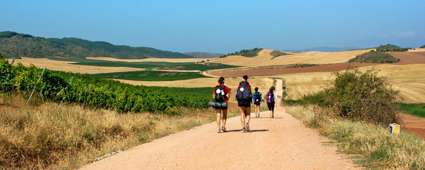 Chemins & Circuits culturels en Espagne