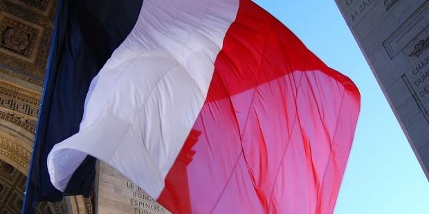 La France, première destination touristique au monde