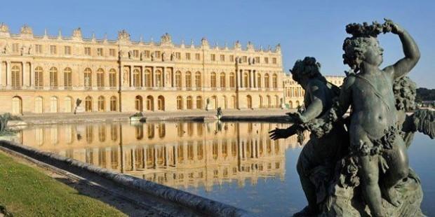 Top 10 des plus beaux sites français classés par l'UNESCO