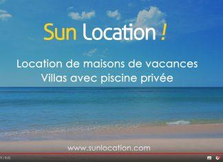 Spot Pub Sun Location 2020