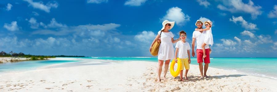 Location Vacances Cheques Vacances Acceptes Sun Location