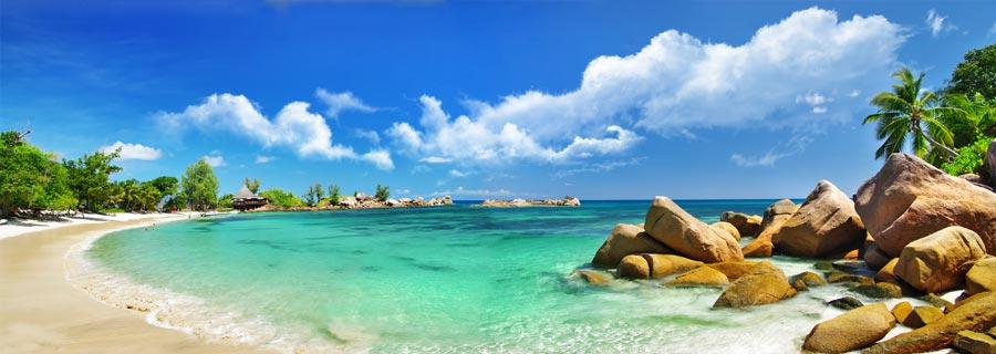Location vacances dans le Sud