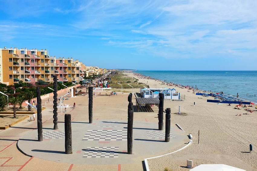 guide le barcares lieux activites  tourisme sun location