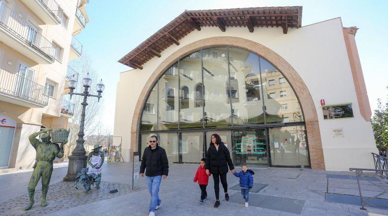 Cambrils Est Une Ville Dont La Destinee A Toujours Fascine Si Vous Aussi Souhaitez Decouvrir Comment Cette Petite De Catalogne Aujourdhui